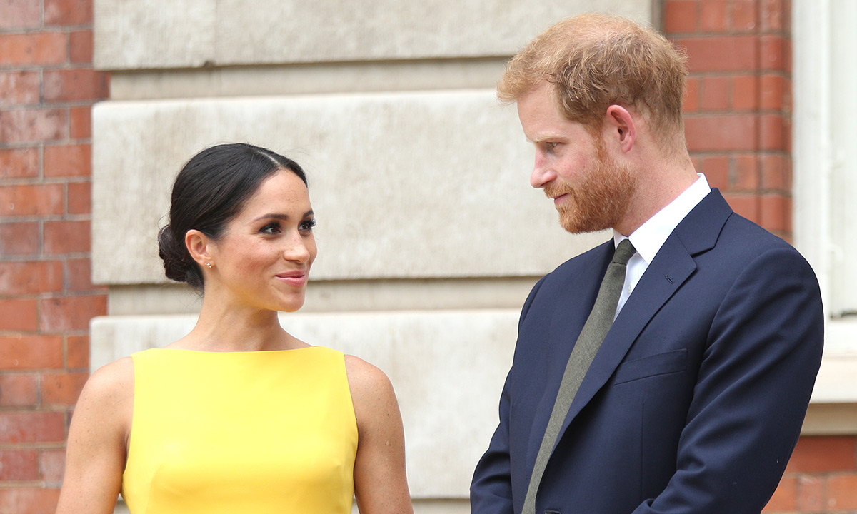prince-harry-meghan-markle-in-yellow-dress