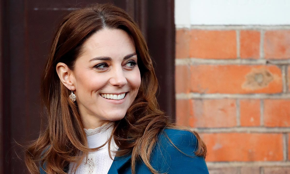 kate-middleton-meeting
