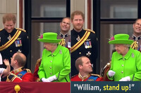 the-queen-tells-off-prince-william