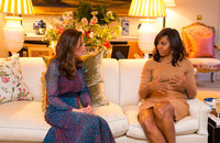 kate-middleton-and-michelle-obama
