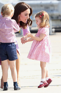 princess-charlotte-poland-tantrum