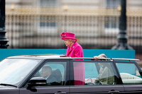 prince-philip-telling-driver-hurry-up