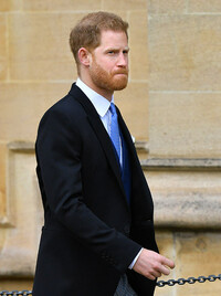 prince-harry-privacy-statement