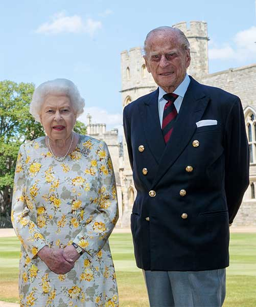 queen-philip-windsor