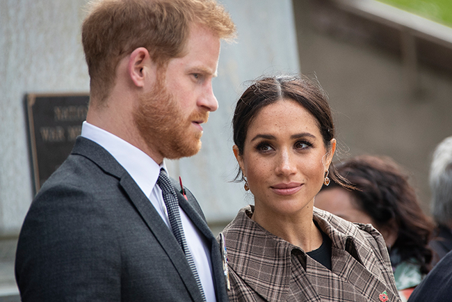 meghan-markle-and-harry