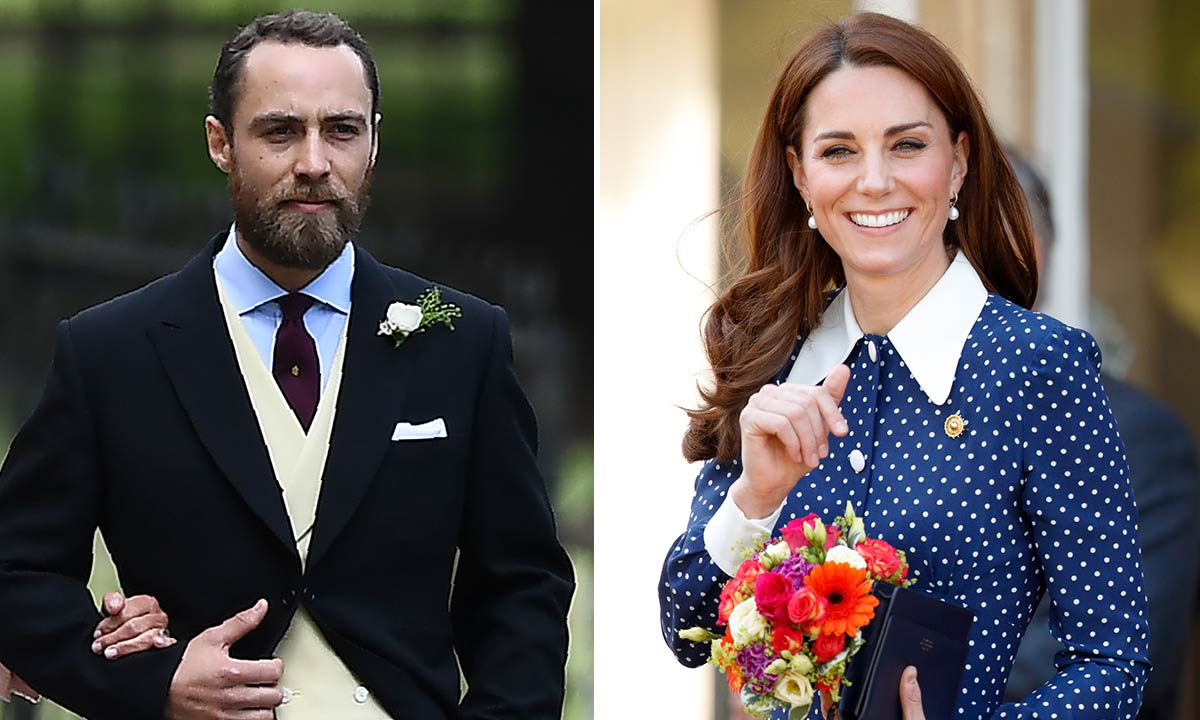 james-and-kate-middleton