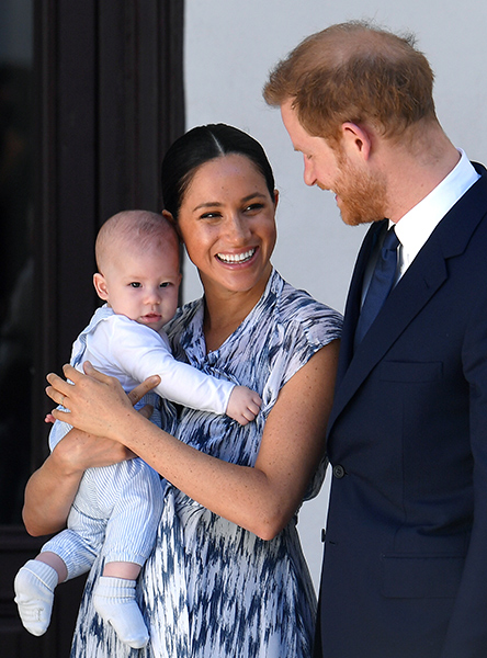 meghan-markle-with-archie