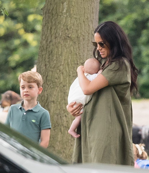 prince-george-and-archie
