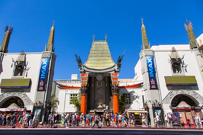 ChineseTheater-