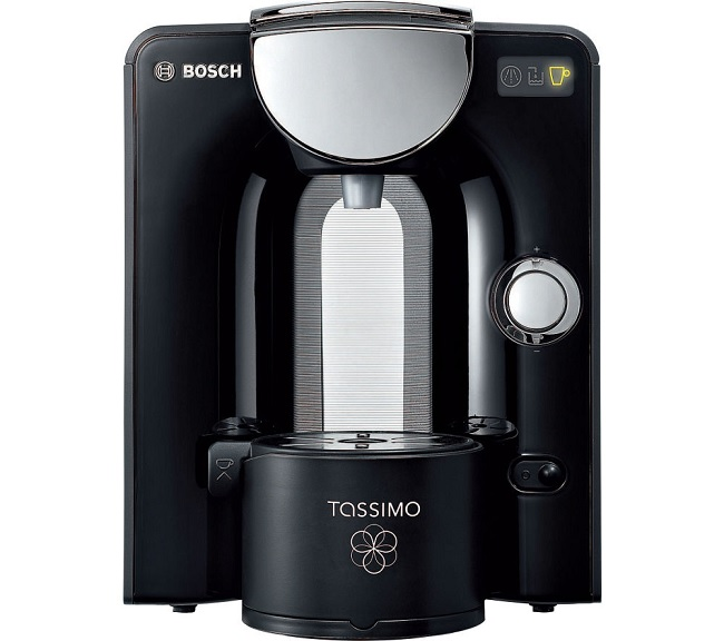 Tassimo Coffee Maker Debenhams : Black Friday 2017: Where to find the best deals on tech, toys and more