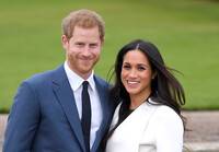 5-Prince-Harry-Meghan-engagement-london