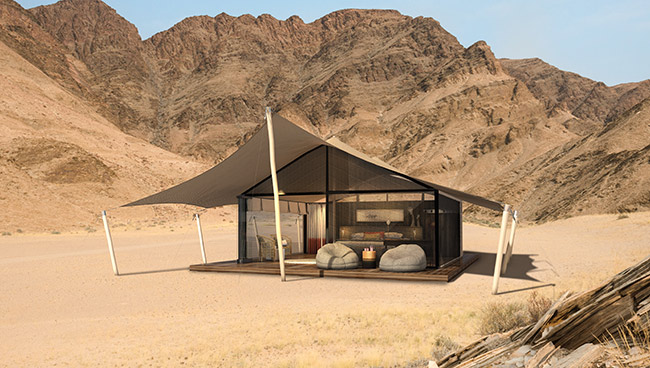 Hoanib-Valley-Camp-guest-tent