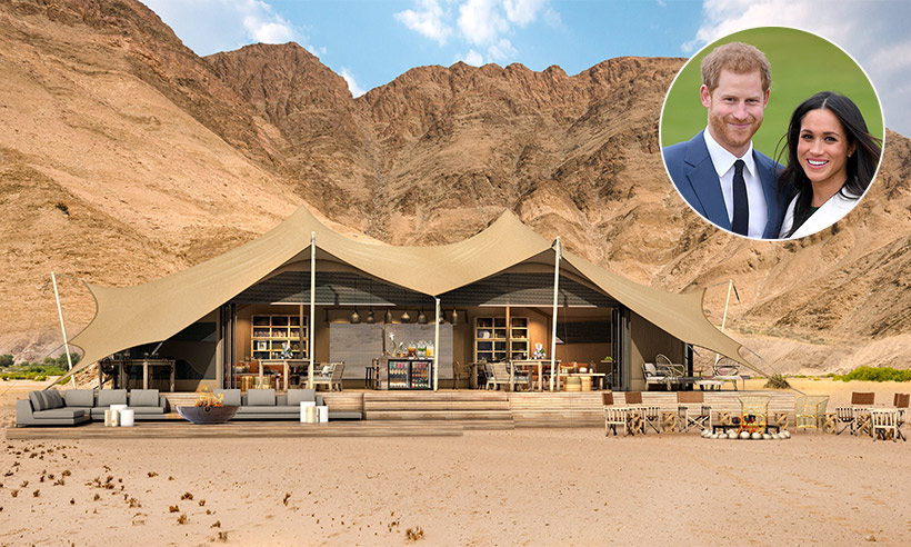 Hoanib-Valley-Camp-Namibia-Harry-Meghan-honeymoon