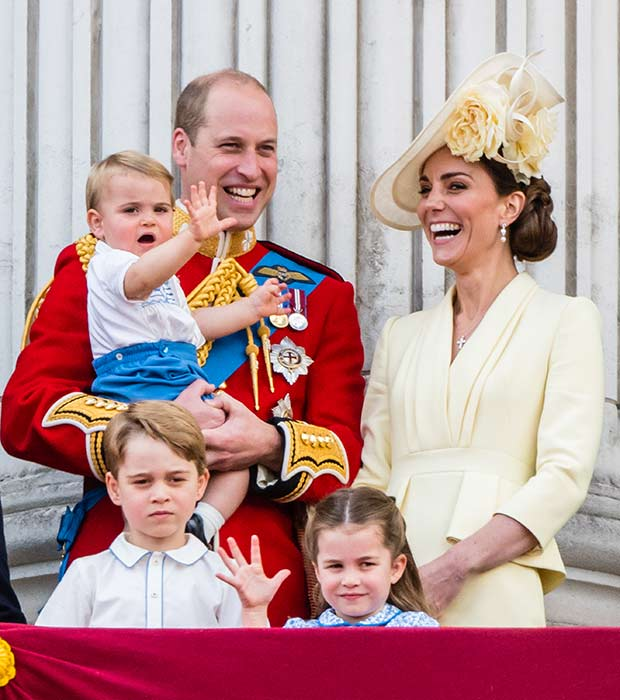 Prince-William-Kate-children-trooping-the-colour