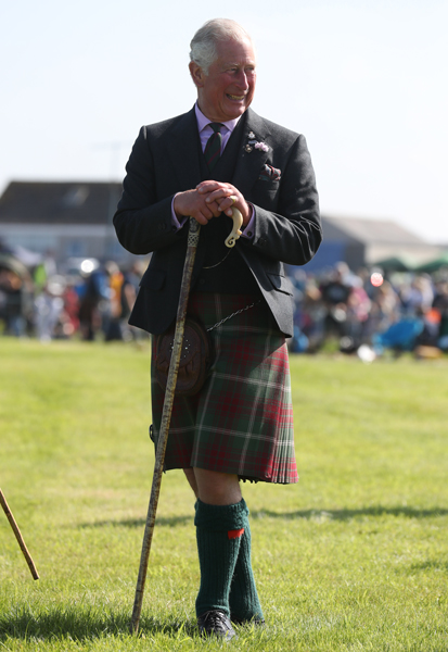 prince-charles-in-scotland
