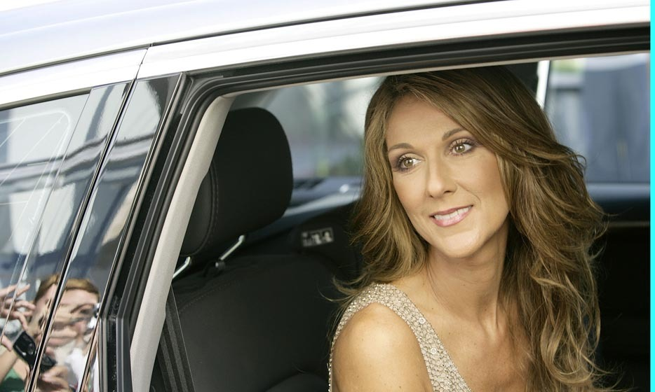 In 2008, Celine Dion embarked on an unprecedented global tour, which included concert dates in Africa, Asia, Australia, Europe and North America. The tour grossed more than $279 million worldwide. (Photo: © Getty)