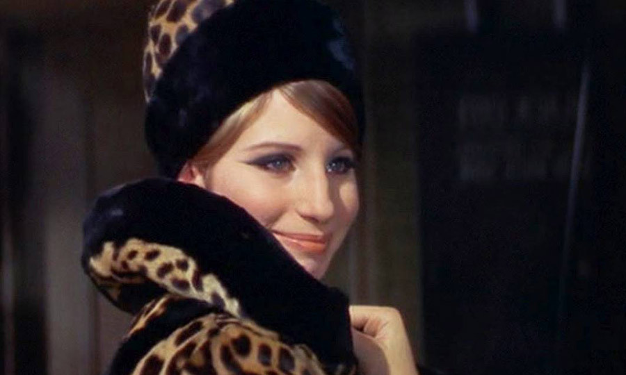 Barbra Streisand won the Best Actress Oscar in 1968 for her role in 'Funny Girl,' an adaptation of her hit broadway show. She shared the honour with Katharine Hepburn for her role in 'The Lion in Winter,' marking the only occasion the category has encountered a tie. In 2012, Barbra starred alongside Seth Rogen in 'The Guilt Trip.'
