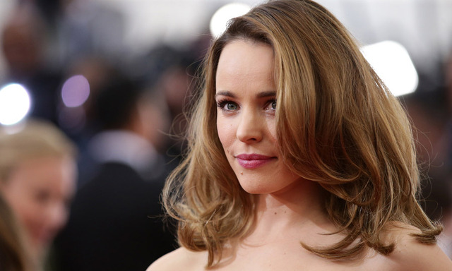 Rachel mcadams and taylor kitsch join the cast of true detective