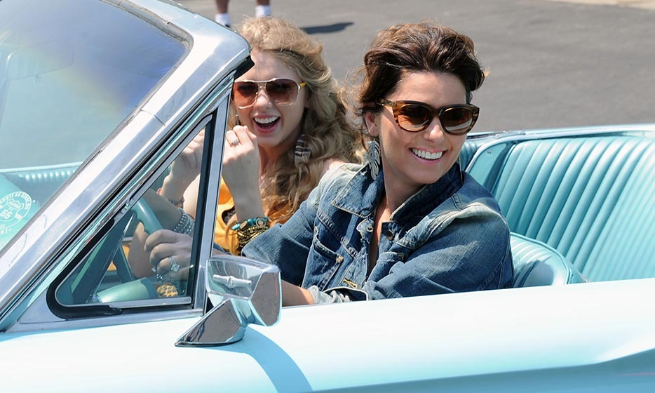 Thelma and louise a life of hiding and thrills