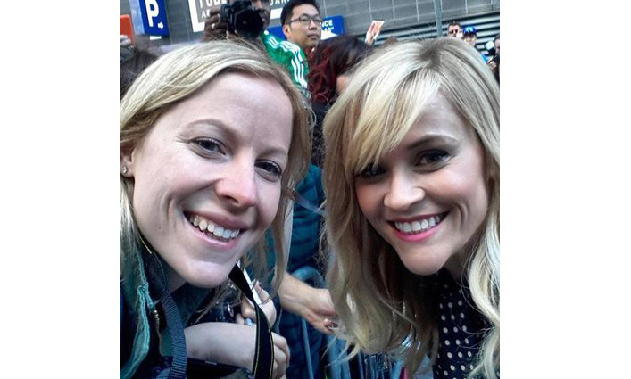 Reese Witherspoon (Image: Twitter)
