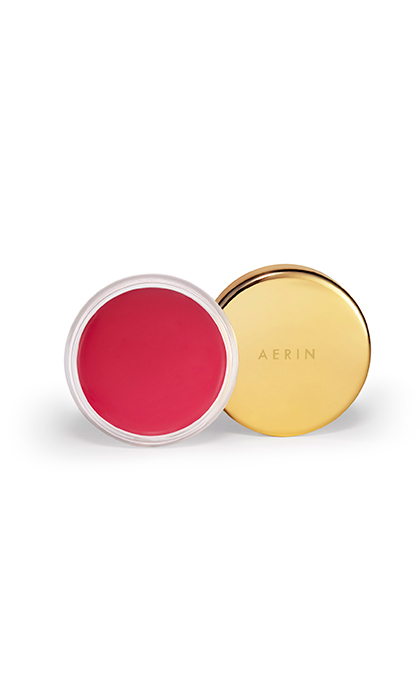 AERIN Rose Lip Balm, $34. Available now at Holt Renfrew.