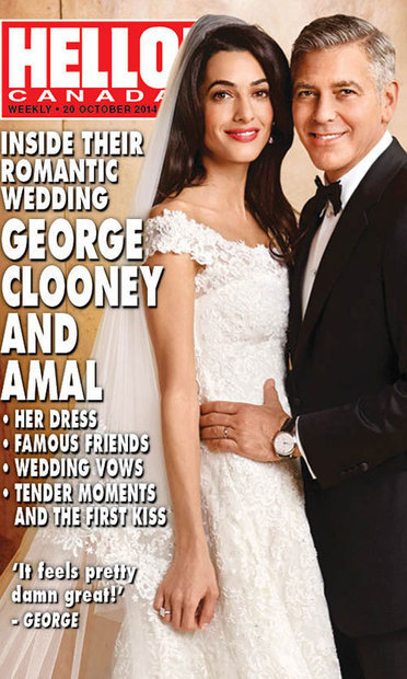george and amal 3.jpg