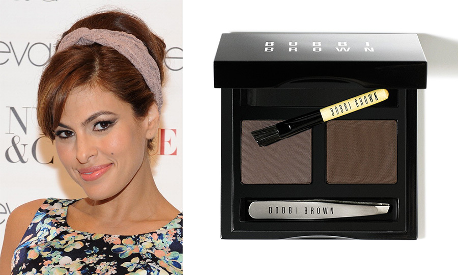 Expert Tips To Get The Perfect Bold Eyebrows For Your Face