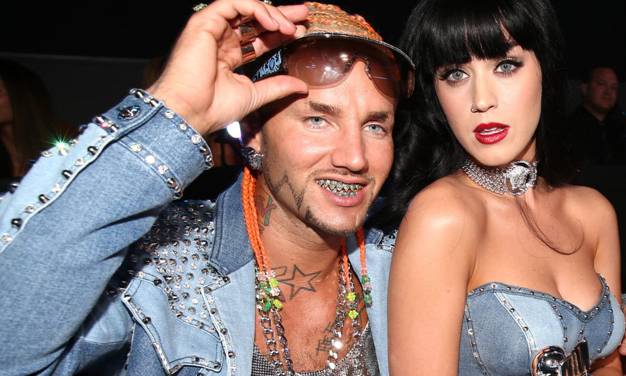 10 of the hottest celebrity-inspired Halloween costumes ...