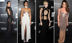 amfar-gala-all-the-looks.jpg