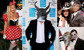 celebrity-halloween-costumes-2014.jpg