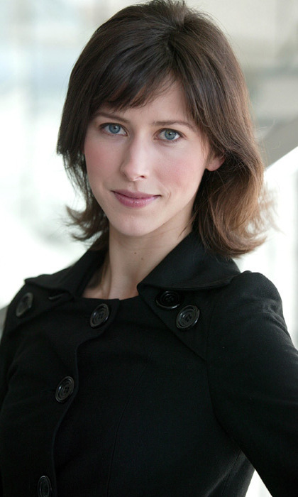 Who Is Sophie Hunter 8 Facts About Benedict Cumberbatch S