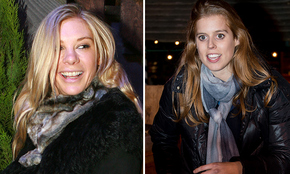 beatrice-and-chelsy-davy.jpg