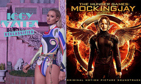 iggy-hunger-games.jpg