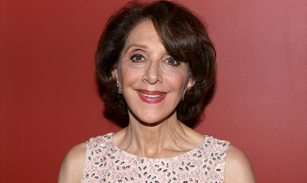andrea martin share the love