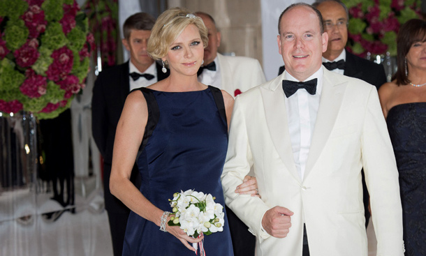 When Prince Albert and Princess Charlene announced that they were expecting twins, the technicalities of ascension were put into the spotlight. As it stands, baby boy Jacques will inherit the throne, despite being born after his twin sister, Gabriella. As crown prince, he stands to inherit a billion-dollar fortune and the leadership of the Grimaldi family (who have ruled since the 13th century). (Image: Getty)