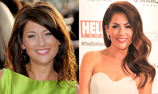 Jillian Harris Opens Up About Bullying And Plastic Surgery
