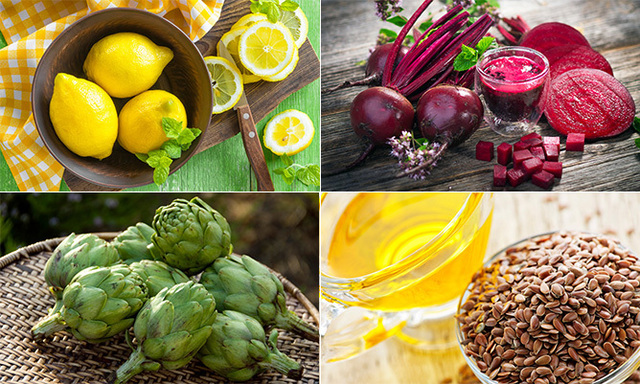 10 Healthy Foods to Boost Your Mood 10 Healthy Foods to Boost Your Mood new pics