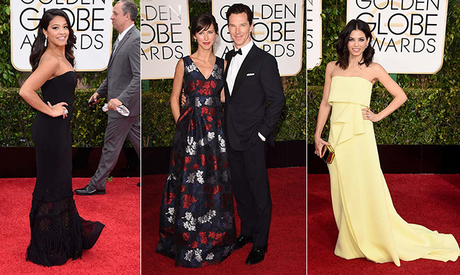 Clare Douglas, Editorial Assistant