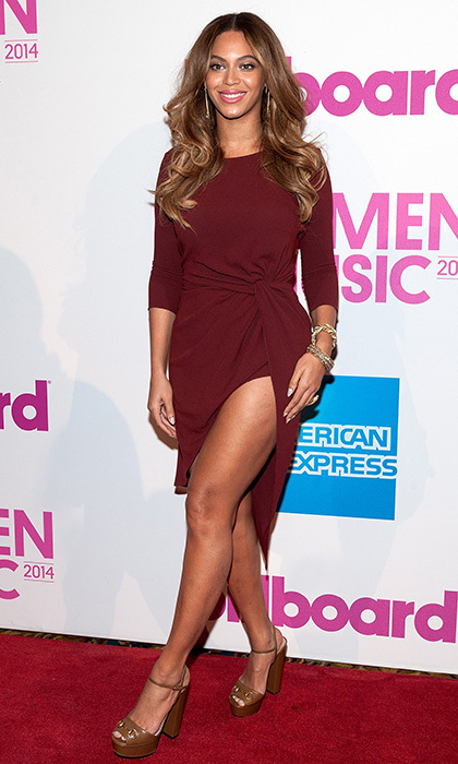 Celebrity Diet And Exercise Tips From Beyonc Jennifer