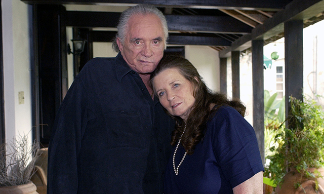 Johnny Cashs Love Letter To Wife June Will Melt Your Heart