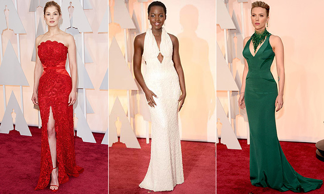Joanne Wood, Art Director, @THEJoannaWood