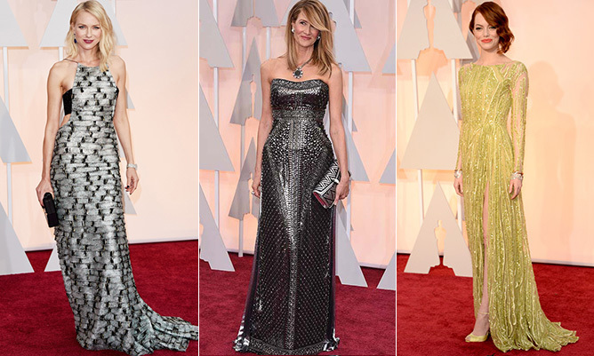 Jessica Pollack, Managing Digital Editor, @foodfetishist