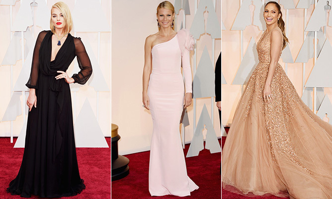 Carli Whitwell, Senior Writer, @CarliWhitwell