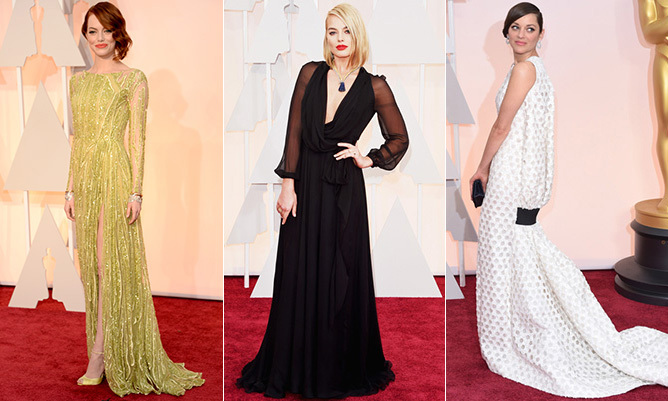 Jennifer Weatherhead-Harrington, Social Media Manager, @jennweatherhead