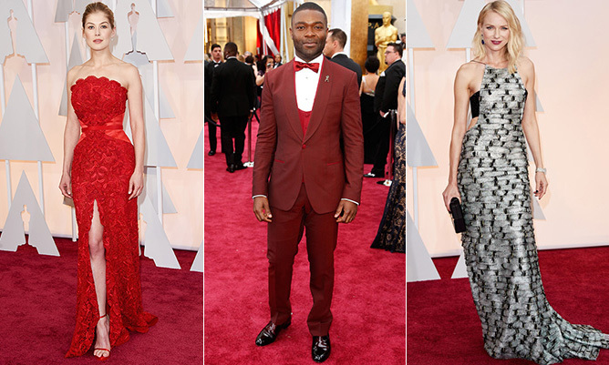 Chris Daniels, Food Editor, @byChrisDaniels