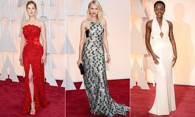 David Lee, Associate Photo Editor, @davidsunlee