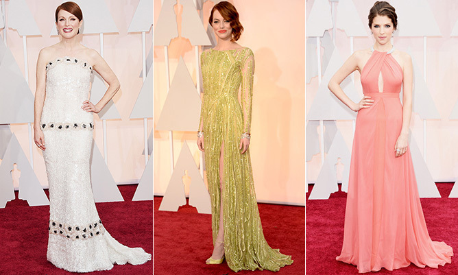 Sarah Kelsey, Contributor, @sarahkelsey
