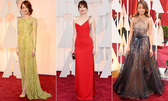 Nicole Carrington, Editorial Assistant, @_ncarrington