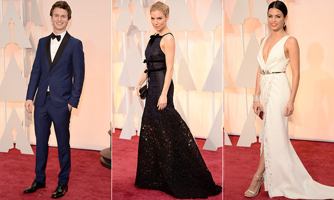 Erica Cupido, Staff Writer, @ericaec