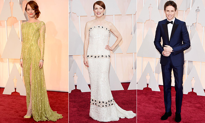 Ally Dean, Fashion + Beauty Editor, @allyedean
